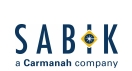 Sabik OÜ belongs to the Sabik Marine division of the Carmanah Technologies Corporation