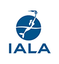 Industrial Member of IALA since 1998